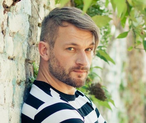 Presse_Profilbild